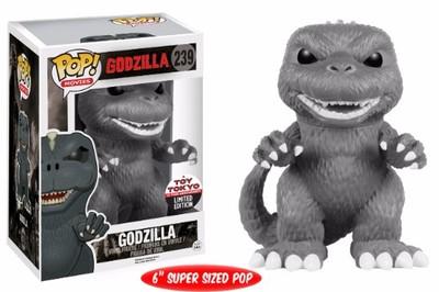 Godzilla_-_godzilla_grey_smokey_toy_tokyo_exclusive-eiji_tsubaraya_ishiro_honda_toho_co_ltd_tomoyuki-trampt-256687m