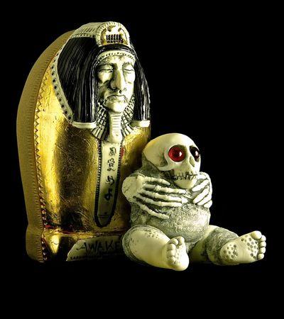 Mummy_no1-plaseebo_bob_conge-plaseebo_mummy-trampt-256699m