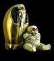 Mummy_no1-plaseebo_bob_conge-plaseebo_mummy-trampt-256699t