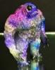 Glow_in_the_dark_kaiju_rhaal_multi_metallic_spray-gorgoloid_barry_allen-rhaal-gorgoloid-trampt-256712t