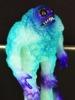 Glow_in_the_dark_kaiju_rhaal_purpleface-gorgoloid_barry_allen-rhaal-trampt-256716t