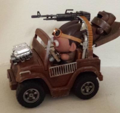 Bullet_farm_jeep-hoom_depot-foomi-trampt-256743m
