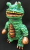 Eregabu_hedogon_rampage_toys_custom__yellow-green_molding-rampage_toys_jon_malmstedt-hedogon-trampt-256842t
