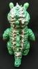 Eregabu_hedogon_rampage_toys_custom__yellow-green_molding-rampage_toys_jon_malmstedt-hedogon-trampt-256843t