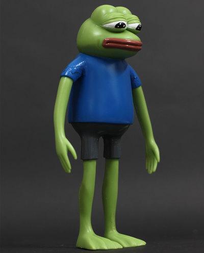 Pepe-memetoys-memetoys-memetoys-trampt-256886m