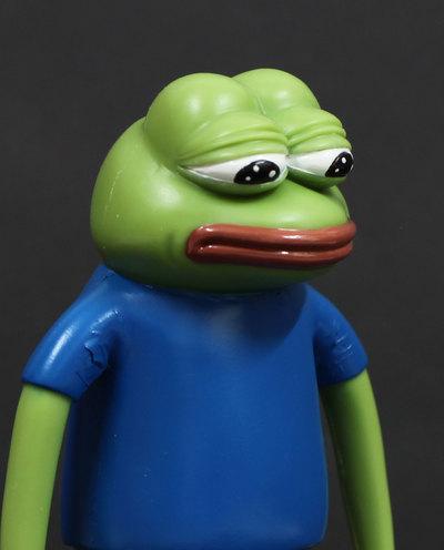 Pepe-memetoys-memetoys-memetoys-trampt-256887m