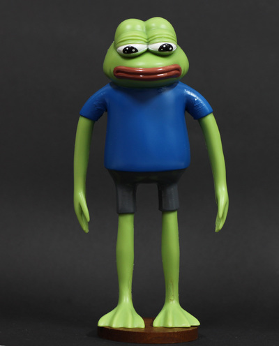 Pepe-memetoys-memetoys-memetoys-trampt-256889m