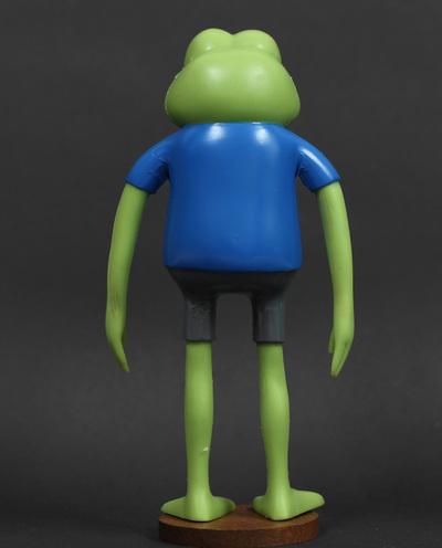 Pepe-memetoys-memetoys-memetoys-trampt-256890m
