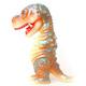 Kojikatoizu_chiraboaro_nocturnal__toyful_exclusive_-cojica_toys_hiramoto_kaiju-tyranbo-cojica_toys-trampt-256912t