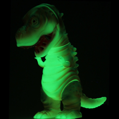Kojikatoizu_chiraboaro_nocturnal__toyful_exclusive_-cojica_toys_hiramoto_kaiju-tyranbo-cojica_toys-trampt-256913m