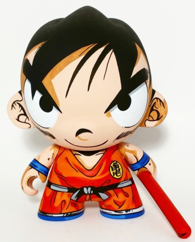 Goku-the_other_guy-munny-trampt-256963m