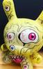 Untitled-mishka_greg_rivera-dunny-kidrobot-trampt-256974t