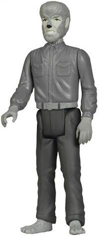Reaction_universal_monsters_-_the_wolfman-super7_universal-reaction_figure-funko-trampt-257036m