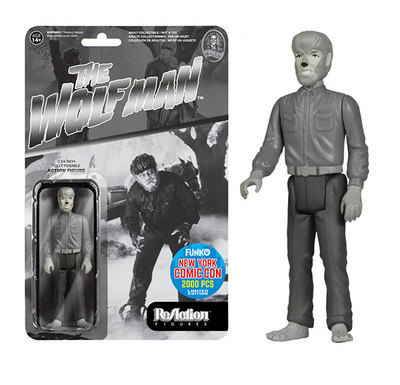Reaction_universal_monsters_-_the_wolfman-super7_universal-reaction_figure-funko-trampt-257037m