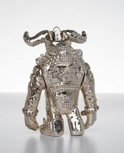 Metal_no_future_silver-kenth_toy_works-nofuture-toy_art_gallery-trampt-257139m
