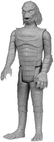 Reaction_universal_monsters_-_black__white_creature_from_the_black_lagoon__nycc__2015_exclusive_-sup-trampt-257182m
