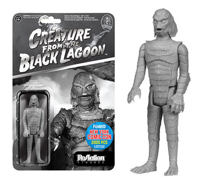Reaction_universal_monsters_-_black__white_creature_from_the_black_lagoon__nycc__2015_exclusive_-sup-trampt-257183m