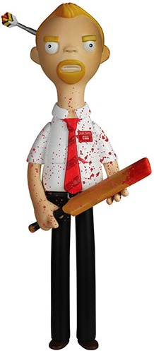 Shaun_of_the_dead_-_bloody_shaun__nycc__2015_exclusive_-a_large_evil_corporation_vinyl_sugar-vinyl_i-trampt-257188m