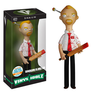 Shaun_of_the_dead_-_bloody_shaun__nycc__2015_exclusive_-a_large_evil_corporation_vinyl_sugar-vinyl_i-trampt-257189m