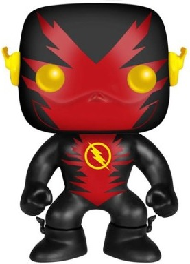 52_reverse_flash__fugitive_toys_-_nycc__2015_exclusive_-dc_comics-pop_vinyl-funko-trampt-257204m