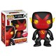52_reverse_flash__fugitive_toys_-_nycc__2015_exclusive_-dc_comics-pop_vinyl-funko-trampt-257205t