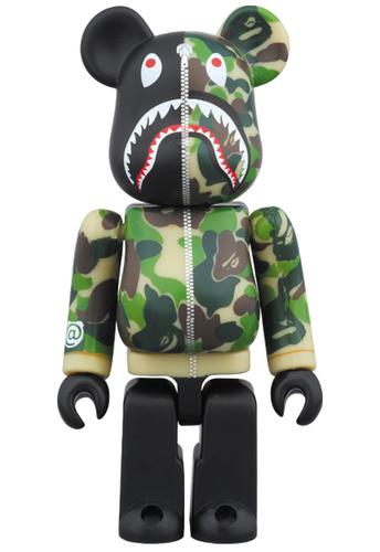 Bape_r_camo_shark_berbrick_100_-_green-medicom-berbrick-medicom_toy-trampt-257310m