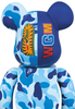 Bape_r_camo_shark_berbrick_400_-_blue-bape_a_bathing_ape_medicom_nowhere_co_ltd-berbrick-medicom_toy-trampt-257317t