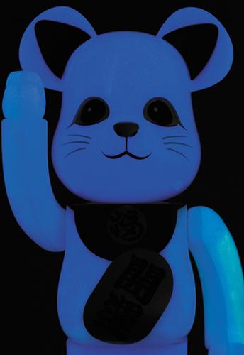 Berbrick_beckoning_cat_blue_gid__400-medicom-berbrick-medicom_toy-trampt-257327m