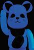 Berbrick_beckoning_cat_blue_gid__400-medicom-berbrick-medicom_toy-trampt-257327t