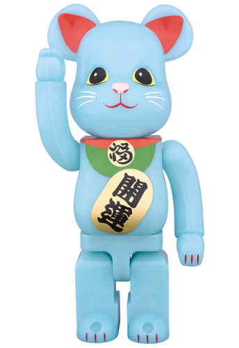Berbrick_beckoning_cat_blue_gid__400-medicom-berbrick-medicom_toy-trampt-257328m