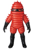 From_kikaider_01_zhu_centipede-ishimori_pro_toei_medicom_morimegumi_noriyuki-hakaider-medicom_toy-trampt-257349t