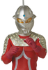Megaton_soft_ultra_seven-marmit_motor_ken_light_professional_small_gate-ultraman-medicom_toy-trampt-257379t