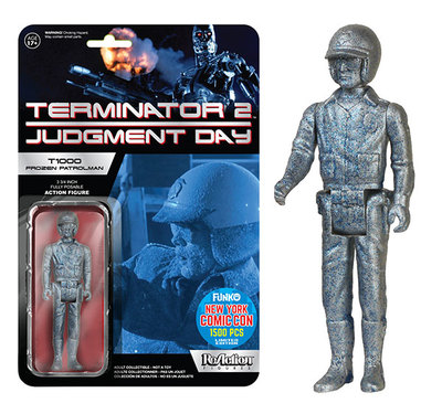 Terminator_2_-_t1000_frozen_patrolman__nycc__2015_exclusive_-james_cameron_super7_tristar_pictures-r-trampt-257488m