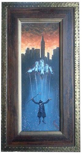 Pull_the_strings-bill_hewitt-acrylic-trampt-257597m