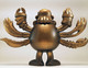 Buddha_del_toro_sculpture-chogrin_invictus_design-plastic-trampt-257637t