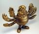 Buddha_del_toro_sculpture-chogrin_invictus_design-plastic-trampt-257638t