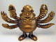 Buddha_del_toro_sculpture-chogrin_invictus_design-plastic-trampt-257639t