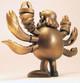 Buddha_del_toro_sculpture-chogrin_invictus_design-plastic-trampt-257640t