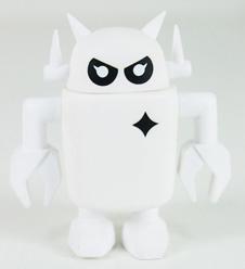Big_boss_robot_-_white-fumitoshi_nakamura-big_boss_robot-good_smile_company-trampt-257855m
