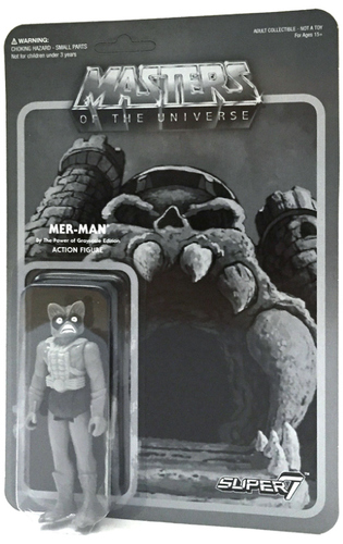 By_the_power_of_grayscale_-_mer-man-mattel_super7-masters_of_the_universe-super7-trampt-257865m