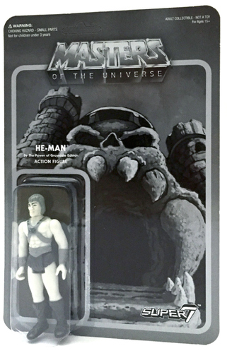 By_the_power_of_grayscale_-_he-man-mattel_super7-masters_of_the_universe-super7-trampt-257868m