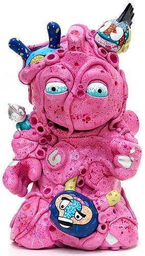 Codename_blob_ii-sekure_d-kidrobot_mascot-trampt-257876m