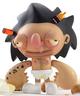 Hangover-shiffa-spiki_chiisai-trampt-257885t