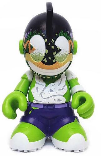 Codename_hulk-sekure_d-kidrobot_mascot-trampt-258035m