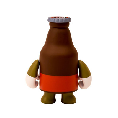 Dizzy_duff-matt_groening-simpsons-kidrobot-trampt-258088m