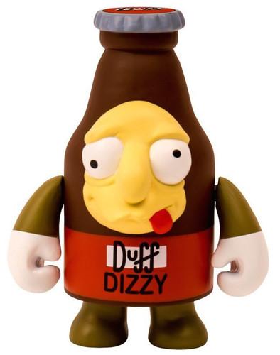 Dizzy_duff-matt_groening-simpsons-kidrobot-trampt-258089m