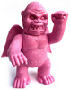 Winged Kong Unpainted Pink - Lucky Bag 2015
