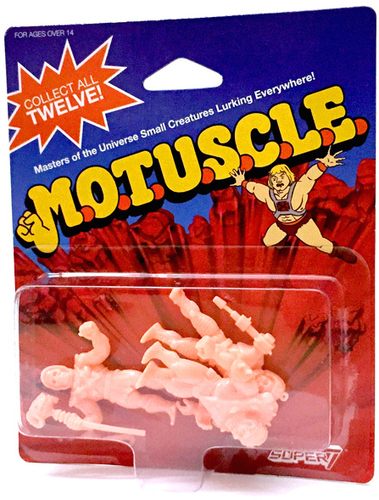 Masters_of_the_universe_-_classic_pack_b-super7-motuscle-super7-trampt-258119m