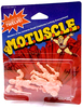 Masters_of_the_universe_-_classic_pack_b-super7-motuscle-super7-trampt-258119t