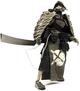 No Tomorrow Shogun